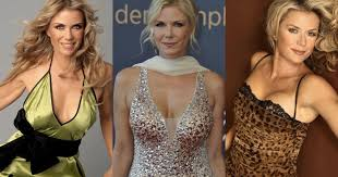 Her birth name is katherine kelly lang and she is currently 59 years old. 41 Hottest Pictures Of Katherine Kelly Lang Cbg