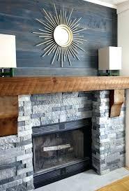 grey brick fireplace red brick fireplace ideas red brick fireplace makeover ideas winsome inspiration best makeovers grey brick fireplace