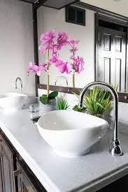 Luxury Porta Potty Rentals Portable Toilets Portable Restroom Trailers