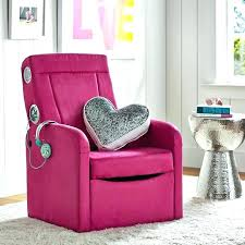 cool chairs for teenage rooms teenagers bedroom appealing cute bedrooms furniture pink chair hanging