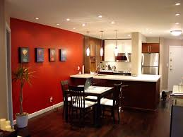 recessed lighting kitchen. Download Recessed Lighting Kitchen Decoration I