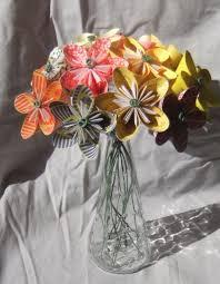 arrangement wildflower office flower arrangements. sunshine origami flower bouquetorigami arrangementfloral arragmentwedding centerpieceoffice arrangement wildflower office arrangements