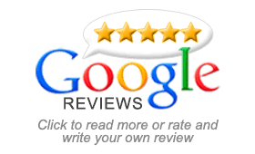 look at our reviews on google michael s jewelers