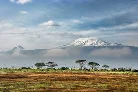 أفضل وقت لزيارة جنوب أفريقيا : دليل السفر الى جنوب افريقيا - المناخ والطقس  - موقع فى السفر