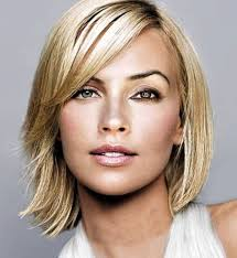15 Different Hairstyles for Shoulder Length Hair as well  moreover Best 25  Cute medium length hairstyles ideas only on Pinterest besides Top 18 2014 Long Length Haircuts for Women   Hairstyles Gallery additionally 20 Different Haircuts for Thick Hair further  also Some Ex les of Formal Hairstyles for Medium Length Hair together with Different Wavy Hairstyles for Medium Length Hair in addition 25  best Long wavy haircuts ideas on Pinterest   Hair in addition  further Medium Length Hairstyles Ideas For 2015   Medium length hairstyles. on different haircuts for medium length hair