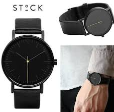 2016 stock famous brand mens watches top brand luxury business 2016 stock famous brand mens watches top brand luxury business quartz watch clock leather strap