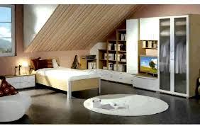 Sammlung Von Tapete Schlafzimmer Schrage Fototapete Mit Schräge Für