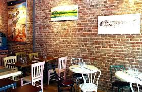 exciting interior masonry sealer interior brick wall sealer