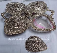 pictures of indian wedding gift ideas for guests kidskunst info
