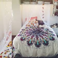 cute bed sheets tumblr. Fine Cute Decorating Nice Hipster Bedding 23 Hipster Bedding Achica Intended Cute Bed Sheets Tumblr Y