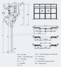 sliding glass doors sizes width of sliding glass doors zenith double track sliding door gear width