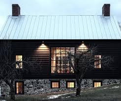 Stone Barn, Kate Johns AIA . http://www.katejohnsaia.com ...