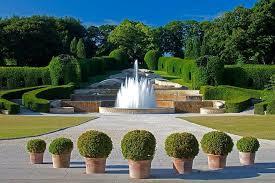 the alnwick garden admission ticket