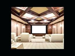 theater room furniture ideas. Theater Room Seating Furniture Ideas Budget Home .