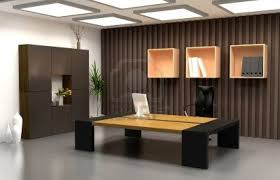 industrial modern office. Office Decoration Medium Size Best Modern Interior Design R In Decorating Ideas Industrial Interiors .
