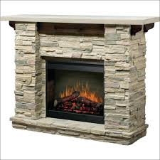 heater arrowflame deluxe 24 inserts reviews no electric fireplace logs canada reviews log inserts