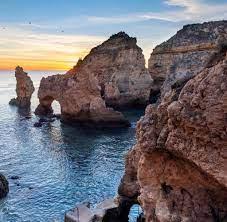 Portugal: Wärme, Wind und Wanderwege – die westliche Algarve im Winter -  WELT