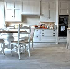 white high gloss vinyl flooring galerie driftwood floor of white high gloss vinyl flooring