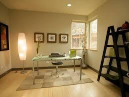 hgtv office design. Minimalist Home Office Design Line Interiors Offices Pro Galleries HGTV Remodels Hgtv D