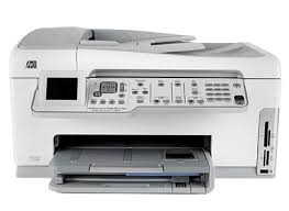 May be known as hp pstc6100 in exif. Hp Photosmart C6100 All In One Series Basics Guide