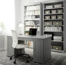 ikea office furniture desk. Exellent Ikea Best IKEA Office Desk Workstation Support Features To Ikea Furniture R