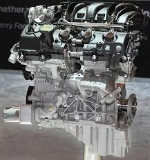 similiar ford v6 3 7 engine diagram keywords ford 3 7l v6 engine ford circuit diagrams