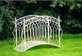 full size of garden catering old greenwich state parkway traffic city ny weather small bridges metal