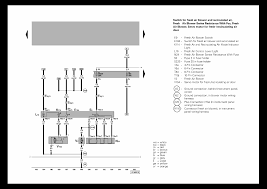 ce fuse box on ce images free download wiring diagrams 2002 Jeep Liberty Fuse Box 2002 jeep liberty air conditioning diagram electrical fuse ford focus fuse box diagram electrical box 2002 jeep liberty fuse box diagram