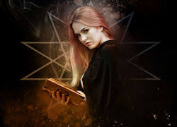 Image result for image of a witch
