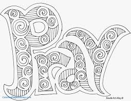 Christmas Coloring Pages For 11 Year Olds With 9 10 Old Girl Inside