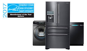 samsung appliances. energy samsung appliances