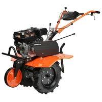 <b>Мотоблок PATRIOT Самара</b> М (440 10 7576) — Мотоблоки и ...
