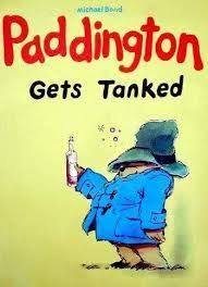 image result for funny book covers