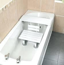 bathtubs chairs for bathtub elderly november 2016 hci 2016 study blog bathtub seat for s