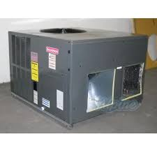 goodman package unit. inventory-603515 · goodman package unit 4