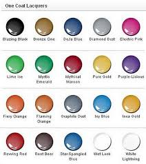 Testors Spray Paint Chart Testors One Coat Lacquer 3oz Spray Paints