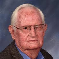 Derwood Craig Obituary - Visitation & Funeral Information