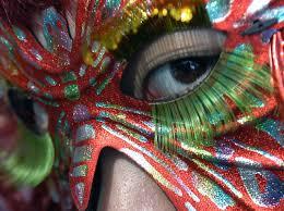 japanese for mask fashion japan japanese grab for masks
