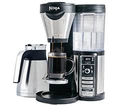 I have a very coarse ground blend of coffee. 7 Best Dual Brew Coffee Makers Of 2021 Single Cup Carafe 2 Way Coffee Maker