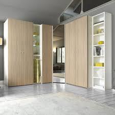 tv units celio furniture tv. Brilliant Celio Corner Options Bedside Chest On Tv Units Celio Furniture W