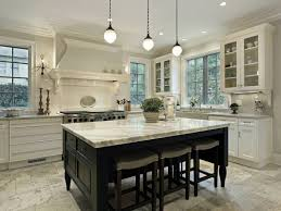 recycled glass countertops in jacksonville fl costs 02 2019 homeyou