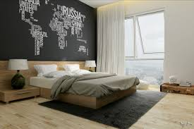 Like Architecture & Interior Design? Follow Us.. blackwall3 Black Walls ...