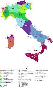 Demographics Of Italy Wikipedia