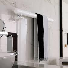 Porcelanosa Bathroom Accessories Bathroom Radiators Comfort For The Bathroom Porcelanosa
