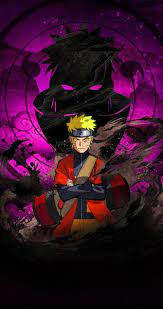 Naruto Wallpapers Iphone
