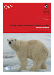 Does Polar Bear Hair Conduct Light And Therefore Heat Reversible Immobilization Of Free Ranging Polar Bears With