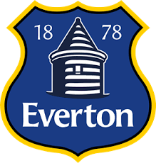 Free everton badge cursor, sports everton badge by totally free cursors! Everton Fc Logo Vector Cdr Free Download