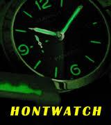 <b>Replica</b> Watch Geek - The best <b>replica</b> watch discussion & review ...