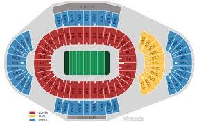 Beaver Stadium Beaver Stadium Review Penn State Football