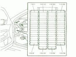 volvo s40 boot lock wiring diagram somurich com volvo s40 boot lock wiring diagram 2012 volvo s60 navigation fuses diagram wiring diagramrh